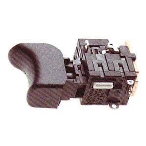 VS85 Li-ion battery protection switch 20A