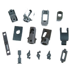 Power Tools Accessories 018