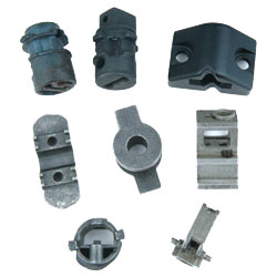 Power Tools Accessories 017