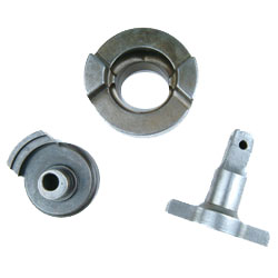 Power Tools Accessories 016