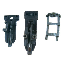 Power Tools Accessories 014