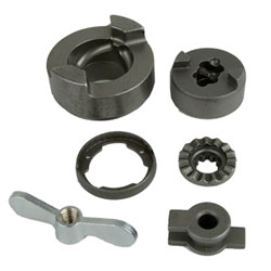 Power Tools Accessories 07