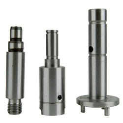 Machining products 02