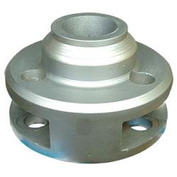 Instrumentation valves 02