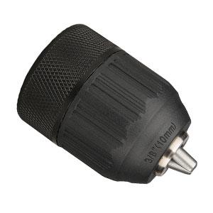 SD10A-black