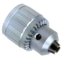 J3110C