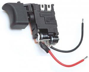 VS80系列调速开关25A-2
