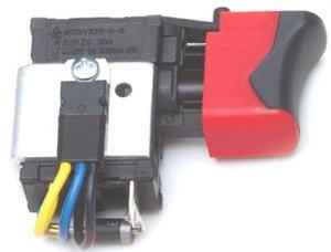 VS70系列电子调速开关20A-1