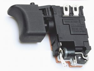 VS80 Power Tool Switch 25A-1